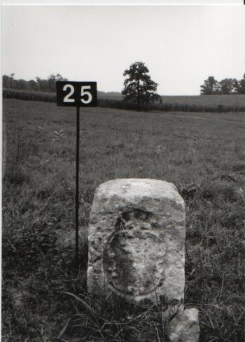 Crownstone 25 - USGS#27