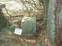 Crownstone 15 - USGS#16