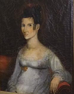 Celestia Hopkins Herrick