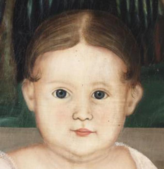Myra Kingsbury