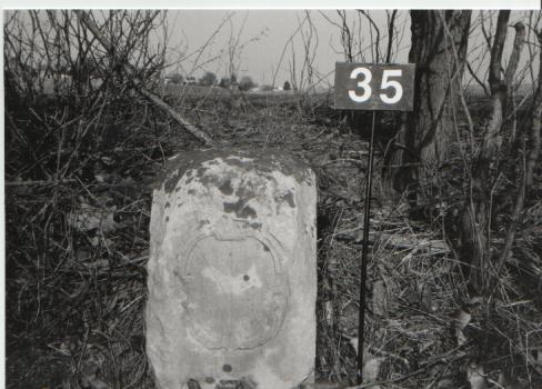 Crownstone 35 - USGS#37