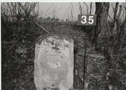 Crownstone 35 - USGS#37