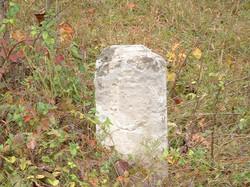 Crownstone 80 - USGS#83