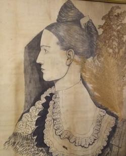 Eliza Tyler Herrick