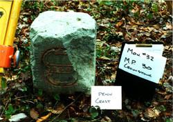 Crownstone 30 - USGS#32