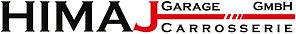 himaj_logo.pdf-1.jpg