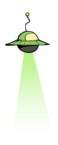 ufo-1.png