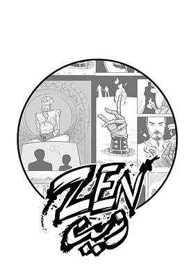 mainpage-artwork-zen cs.png
