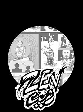 mainpage-artwork-zen cs.png