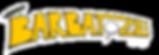 Barbatoze title English logo U3.png