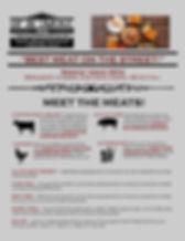 post covid menu pg 1.jpg