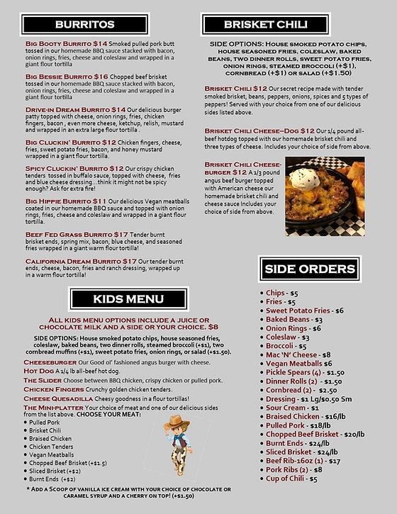 post covid menu pg 4.png