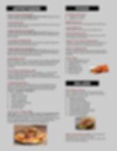 covid menu pg 2.jpg