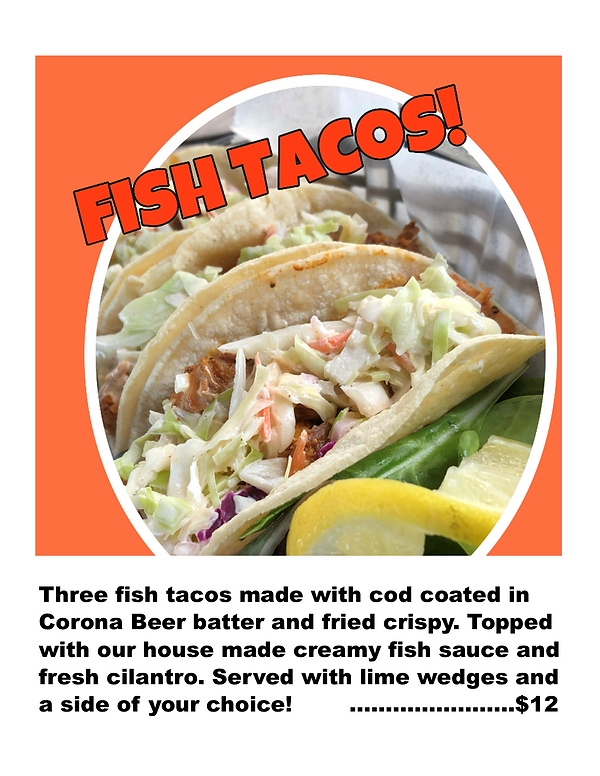 Fish tacos special.png