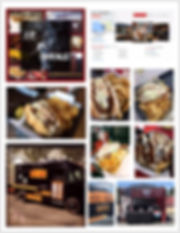 Best BBQ and catering food truck in San Diego and Escondido. pulled pork, bbq, escondido, food truck, yelp, catering, san diego