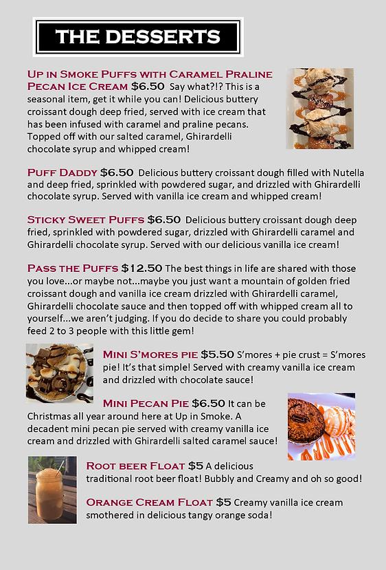 dessert menu 112020.png