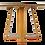 Thumbnail: Mesa Spin