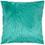 Thumbnail: Capa p/ Almofada Soft Max