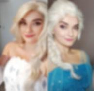Elsa%202a_edited.jpg