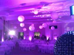 Its a beautiful wedding.jpg.jpg.jpg