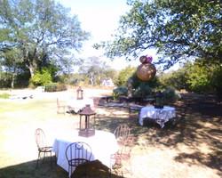 Spring hill event center North San Anton