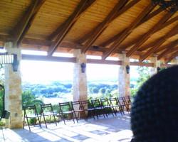 Wedding in Comfort TX 9-2011