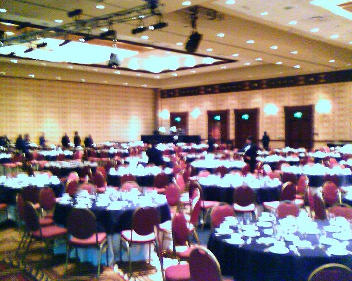 Hilton_s Ballroom for spotrsturf 1-14-11