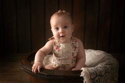 Baby Photography Gold Coast 5