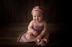 Baby Photography Gold Coast 4