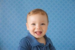 Baby Photographer Gold Coast 1