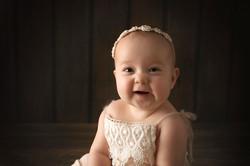 Baby Photographer Gold Coast 5