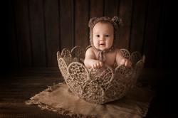 Baby Photographer Gold Coast 4