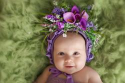 Baby Photography Gold Coast 6