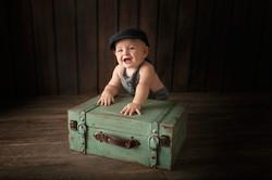 Baby Photography Gold Coast 12