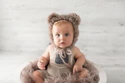 Baby Photography Gold Coast 11