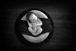 Newborn Photography Gold Coast Tweed Heads