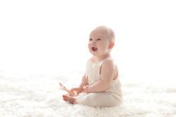 Baby Photography Gold Coast 7