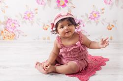Baby Photography Gold Coast 2