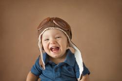 Baby Photographer Gold Coast 2