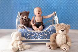 Baby Photography Gold Coast 8
