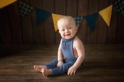 Baby Photography Gold Coast 9