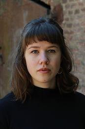 Klara Hens / Sängerin, Chorleiterin, Pädagogin