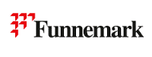 funnemark-big-e1493033532174.png
