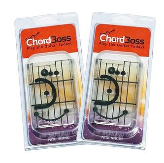 Set of 2 - Chord Boss™