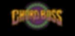 Chordboss-singlelogo.png
