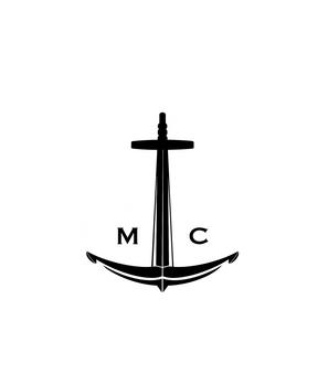 • MC Anchored •