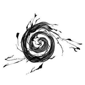 • SpiralSplash •