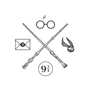 • HP Matters •