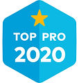 2020-top-pro-badge_edited.jpg
