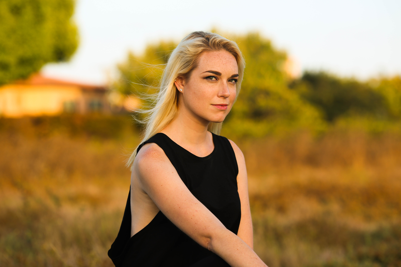 Kasey Taylor